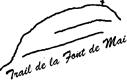 LE TRAIL DE LA FONT DE MAI